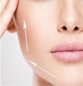 Dr  Rachi's Skin City | Hifu-Non- Surgical Face Lift (Ultrasound